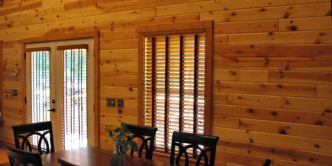 Pine Paneling Knotty Pine Paneling Prices And Pictures
