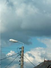 ciel du 16 avril 2005