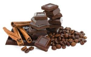 cioccolato-mal+di+testa