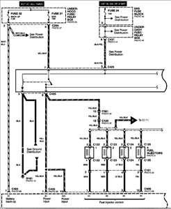 94 Honda Del Sol Wiring Diagram - Wiring Diagram NetworksWiring Diagram Networks - blogger