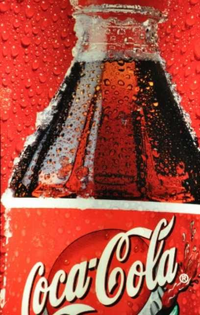 The Effects of Coca-Cola on Your Body After One Hour