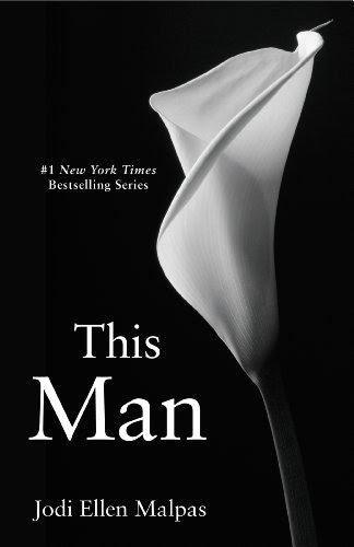 This Man (This Man Trilogy) by Jodi Ellen Malpas