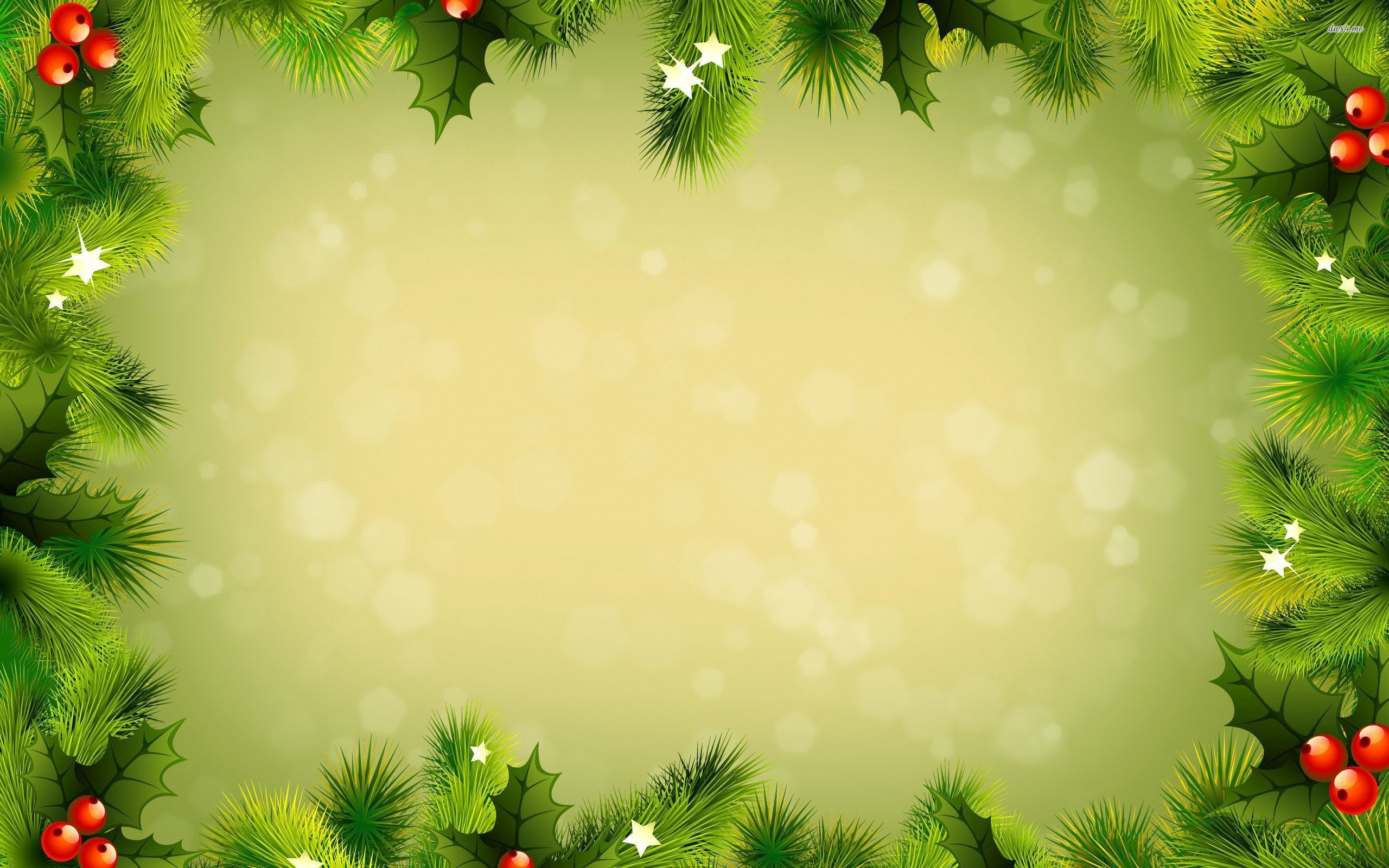 Christmas Wall Paper.11 Awesome And Best Christmas Wallpapers For Your Gadgets