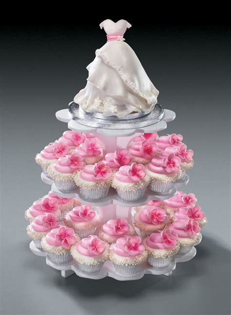 """122 best images about """"I Do"""" Wedding Cakes on Pinterest"""