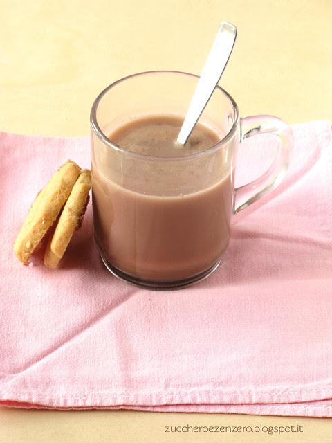 Cioccolatè