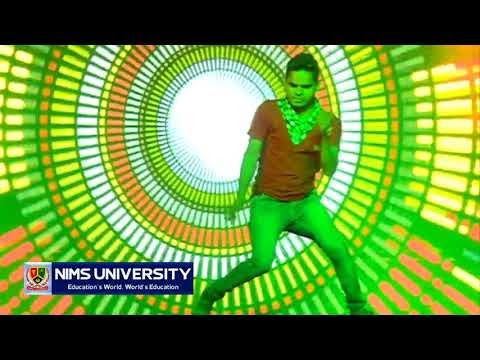 Super Dance on Ek Pardeshi Mera Dil Le Gaya & Bezubaan Phir Se Songs