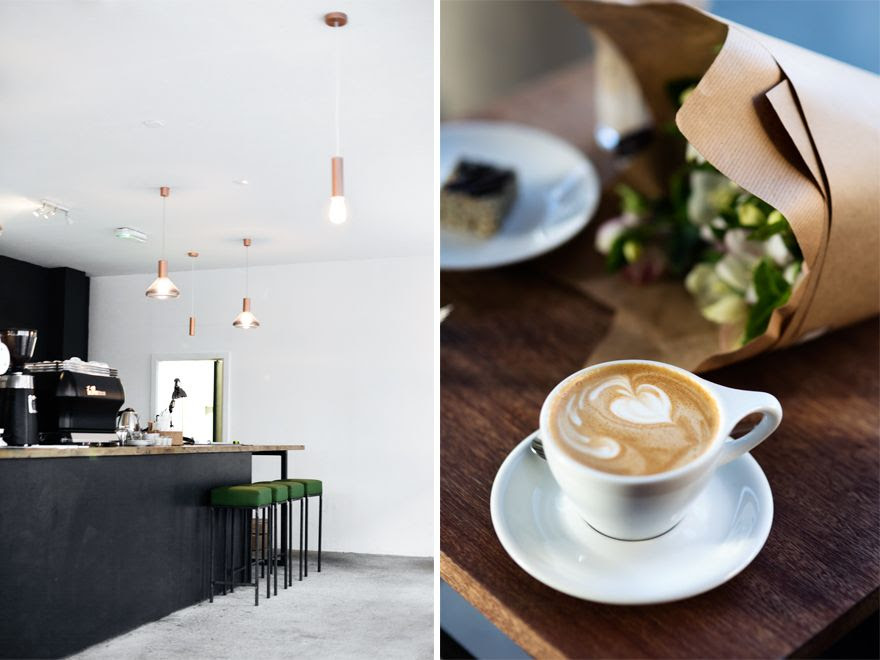 Framboise-Fashion-The-Hive-Londons-best-coffees