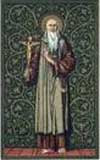 Gilberto de Sempringham, Santo