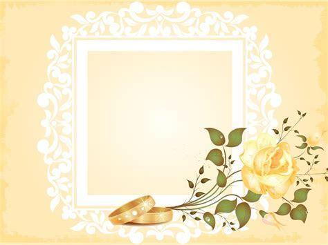Download Wallpaper Wedding Card Gallery