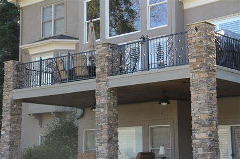 home designs latest modern homes wrought iron