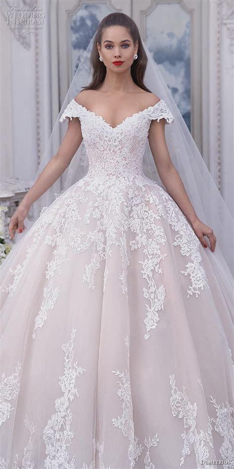 Demetrios wedding dress prices   Find you dress