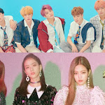 Bts And Black Pink Are The Only K-pop Acts Listed On The New York Times 'the 65 Best Songs Of 2018' - Allkpop