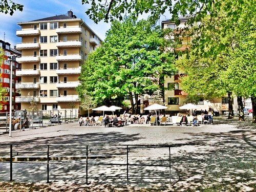 åsötorg stockholm