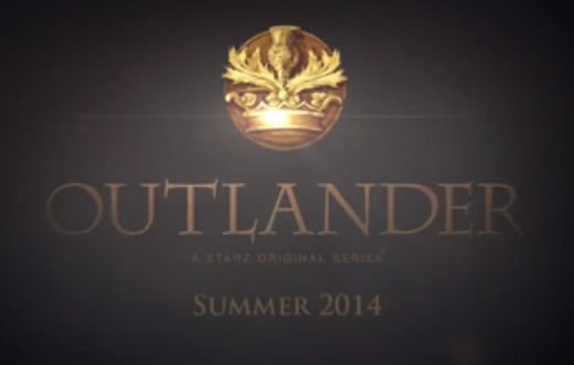 outlander-trailer-starz