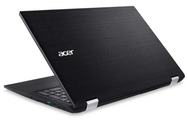 Acer-Spin-3-Rear