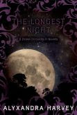 The Longest Night: A Drake Chronicles Novella
