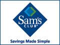 Sam's Club Last Minute Shipping