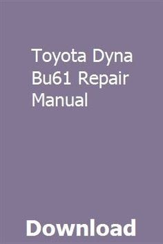 Driveshaft Shop Near Me >> 1988 Toyota Supra Parts User Manual