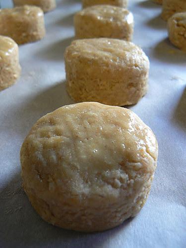 scones 3.jpg