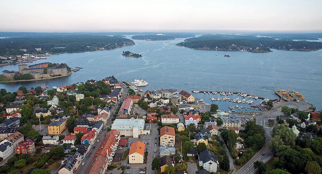 Vaxholm 2013.jpg