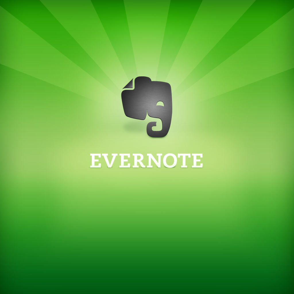 Evernote Users Lash Out Following 'Disturbing' Hack