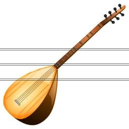 Maltepe Müzik Evi