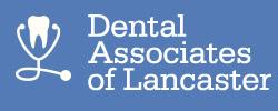 Dental Associates of Lancaster