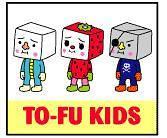 tofu kids