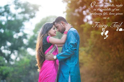 Best Pre wedding in Lavasa   Pravin Sweety Couple shoot