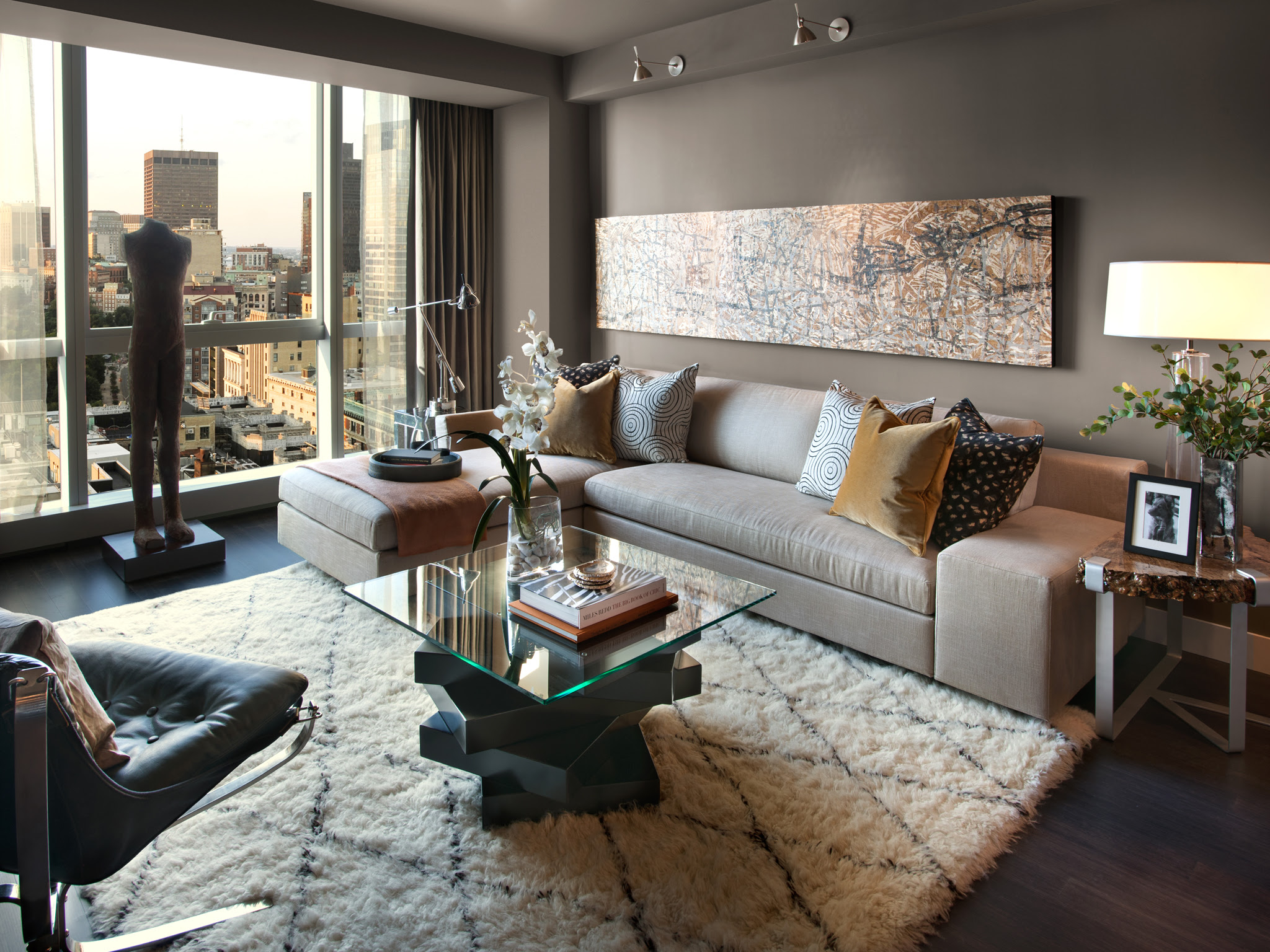 Fancy Hgtv Images Of Living Rooms Decorating Room Rustic Style