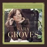 Add to the Beauty - Sara Groves