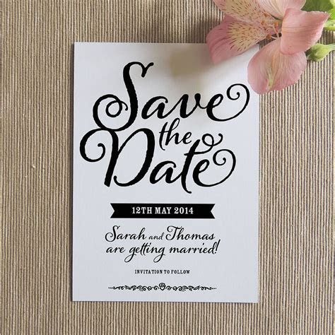 save the date invitations   Google Search   Engagment