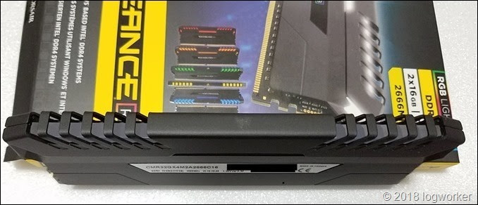 a00022_DDR4メモリ_Corsair_CMR32GX4M2A2666C16RGBレビュー_06