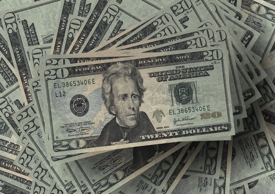 dollar-726882_960_720