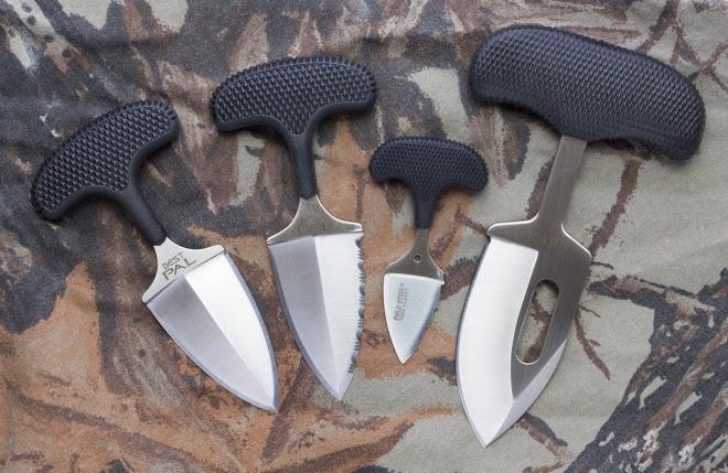coldsteel_knives_9795web