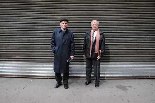 two men ash wednesday_8948_1web