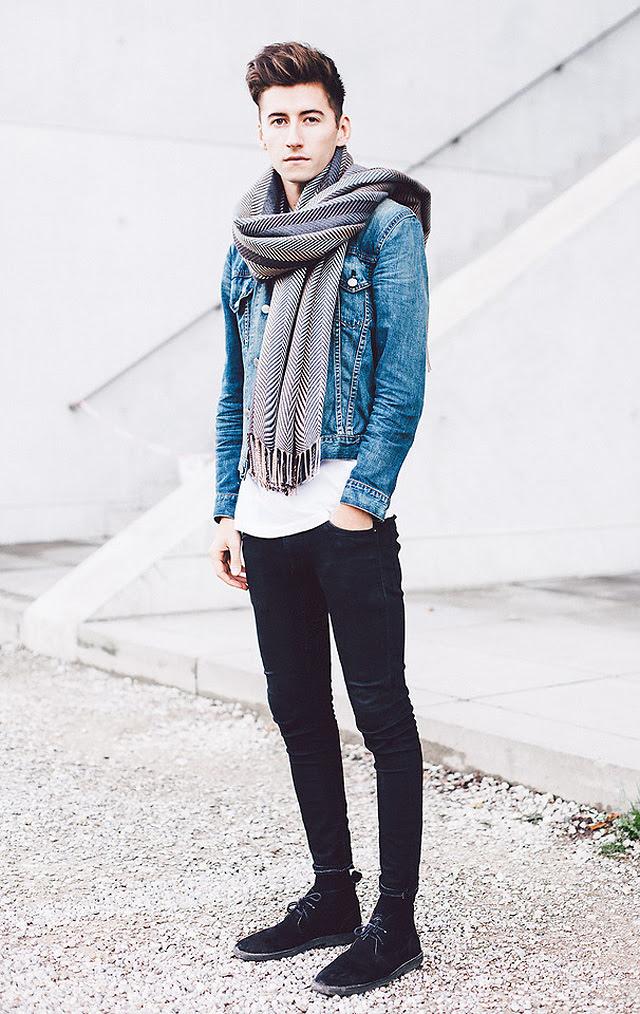 men-in-double-denim-jacket-jeans