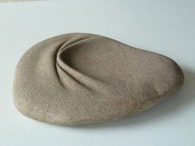 stonesculpture_art-05