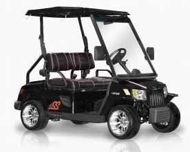Cheap yamaha golf cart service repair manual parts g2 g9 for Cheap yamaha parts