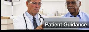 Patient Guidance