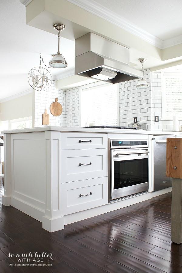 new-white-renovated-kitchen