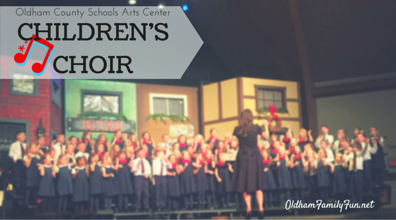photo Childrens Choir Header_zps2nmyduoc.png