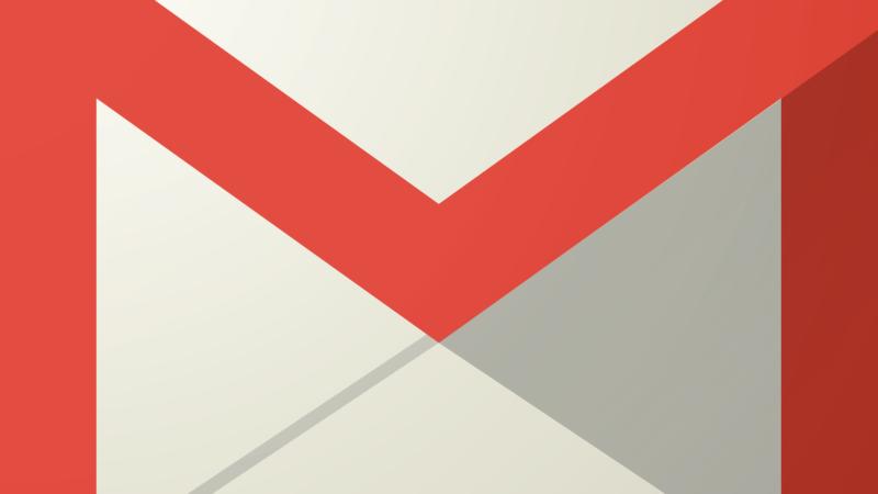 gmail-logo-1920