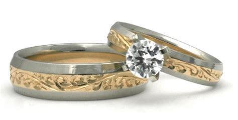 Hawaiian Wedding Ring Giveaway. Honolulu Jewelry Company