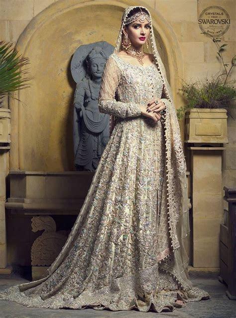 Best 25  Pakistan wedding ideas on Pinterest   Indian