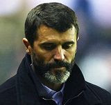 Keane: Warning signs ignored