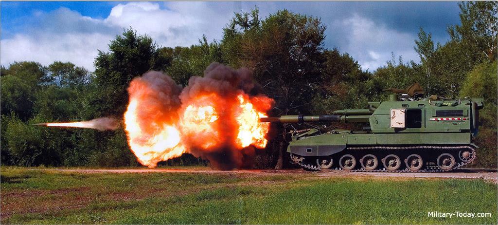 http://www.military-today.com/artillery/plz05_l3.jpg