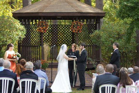 Alpine Grove Banquet Facility   Hollis, NH Wedding Venue