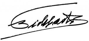 Firma de Fidel 29 de juniode 2013