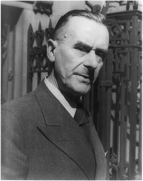 Ficheiro:Thomas Mann 1937.jpg